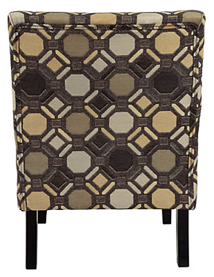 Tibbee Accent Chair, , large