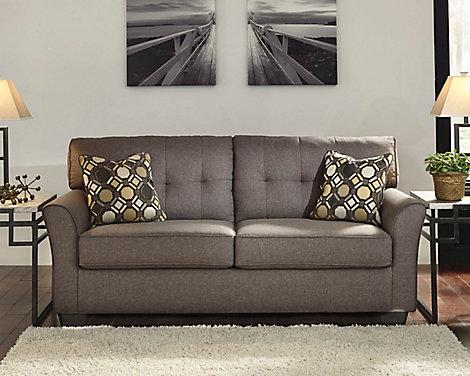 Tibbee Sofa, , rollover