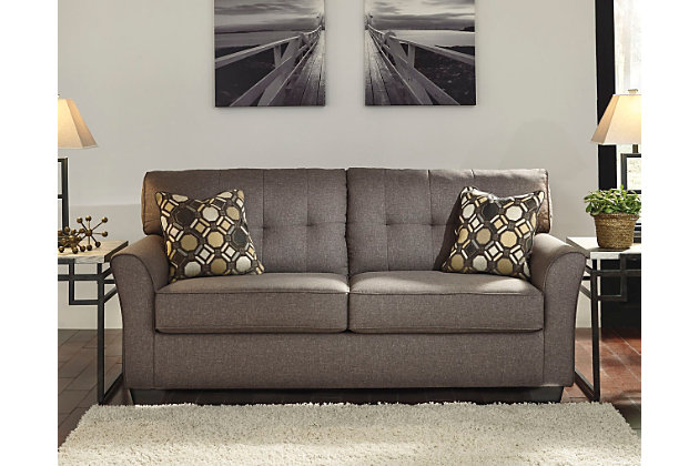 tibbee sofa ashley furniture homestore
