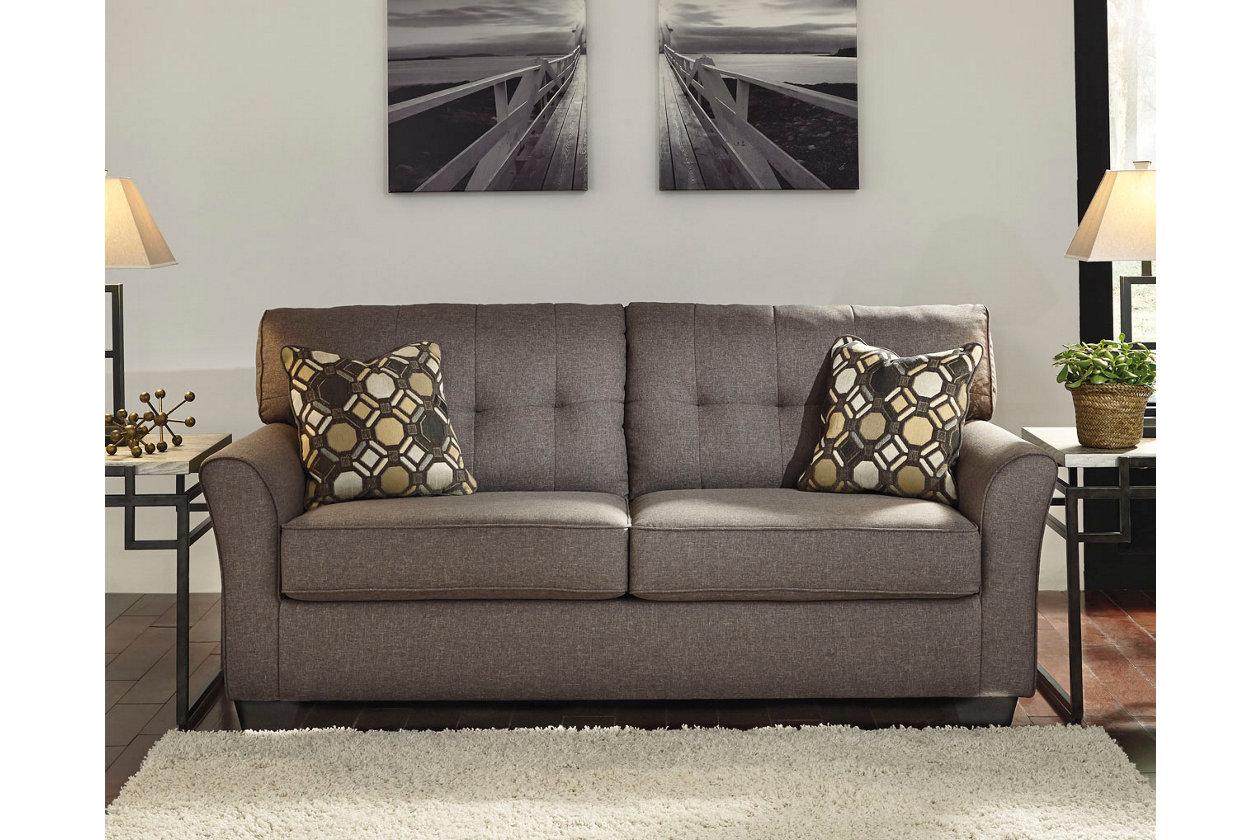 Marvelous Tibbee Sofa Ashley Furniture Homestore Home Interior And Landscaping Ologienasavecom