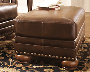Chaling Ottoman, , rollover