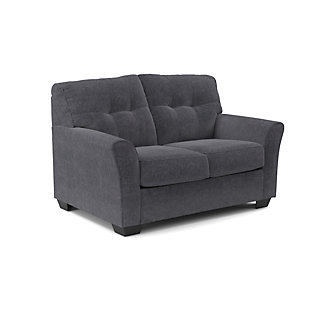 Neolan Sofa and Loveseat, , large