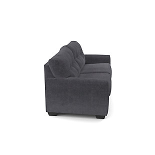 Neolan Sofa, , large