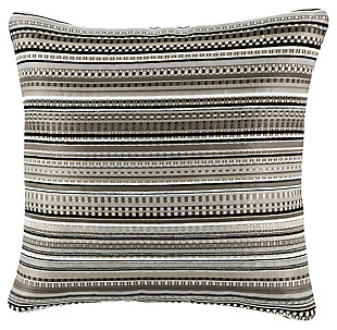Kaleb Pillow, , large