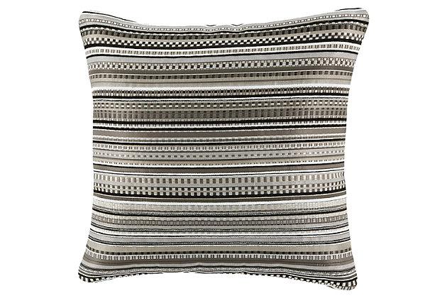 Kaleb Pillow, , large
