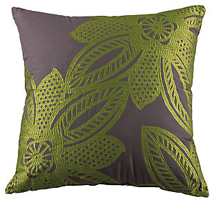Wyler Pillow, , large