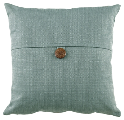 Accent PillowsCorporate Website of Ashley Furniture Industries