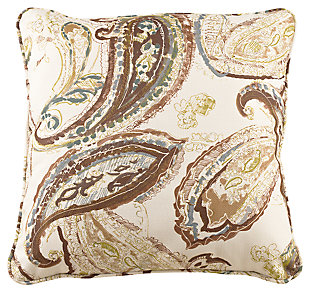 Estin Pillow, , large