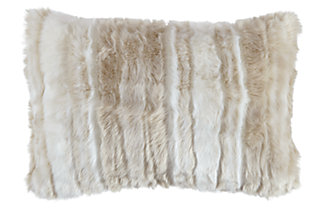 Amoret Pillow, , large