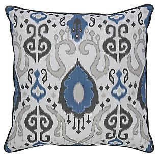 Damaria Pillow, , large