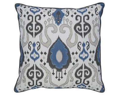 damaria pillow 4cs