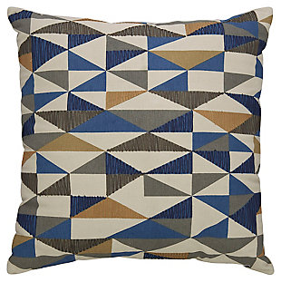 Daray Pillow, , large