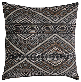 Erata Pillow (Set of 4), , large