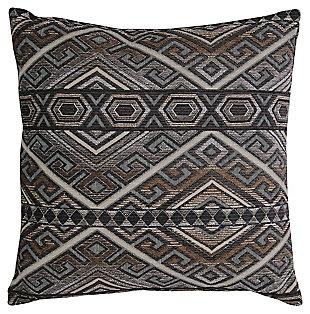Erata Pillow, , large
