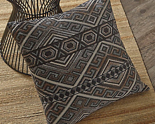 Erata Pillow, , rollover