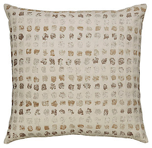 Whitehurst Pillow, , large