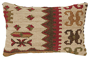 Adelyn Pillow, , large