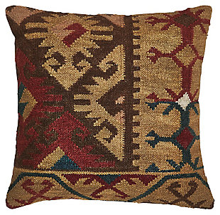Arun Pillow, , large
