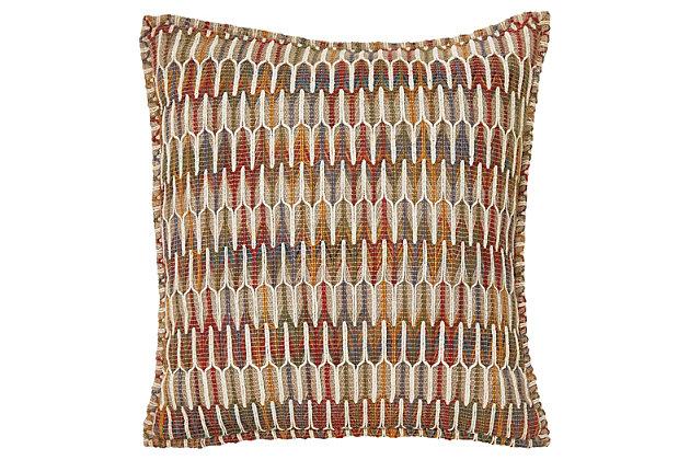 Airi Pillow, , large
