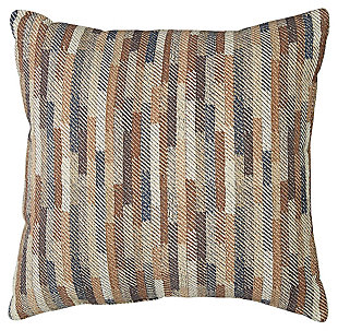 Daru Pillow (Set of 4), , large