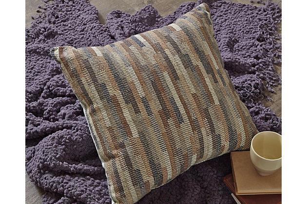 Daru Pillow, , large