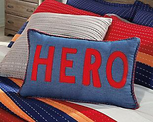 Amarion Pillow, , rollover