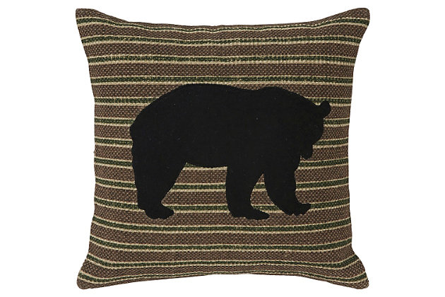 Darrell Pillow, , large