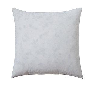Orrington Pillow and Insert, , large