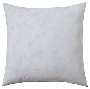Feather-fill Pillow Insert, , large