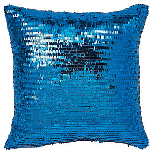 Aurelie Pillow, , large