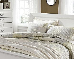 Josey Pillow, , large