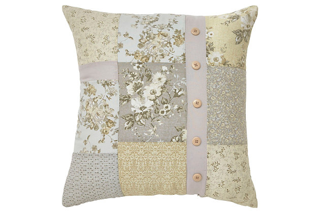 Josey Pillow by Ashley HomeStore,