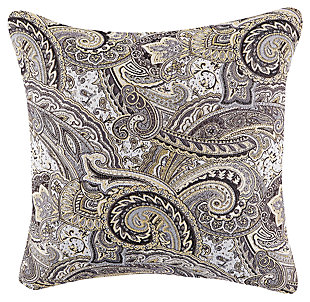 Therese Pillow, , large
