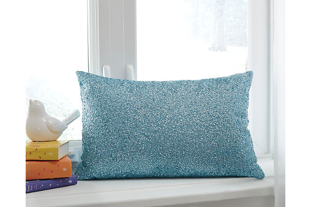 Arabelle Pillow, , large