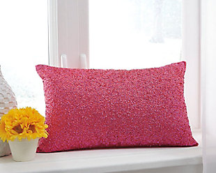 Arabelle Pillow, , rollover
