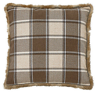 Smythe Pillow, , large