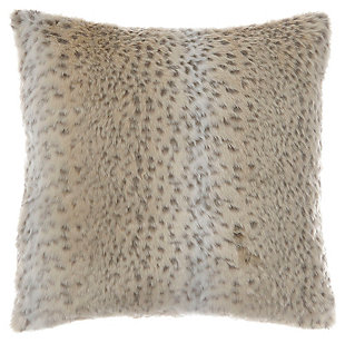 Rolle Pillow, , large