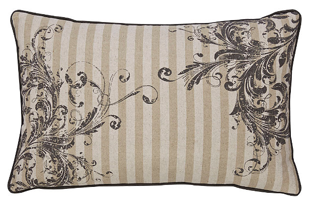 Avariella Pillow, , large