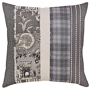 Avinoam Pillow, , large