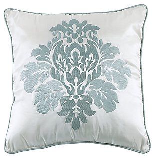 Angelea Pillow, , large