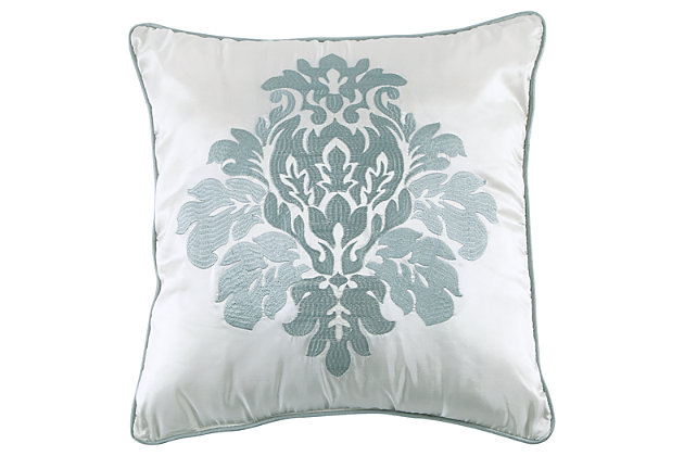 Angelea Pillow by Ashley HomeStore,