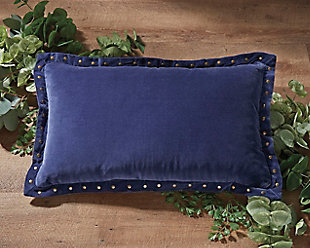 Keizer Pillow, , large
