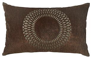 Lazarus Pillow, , large