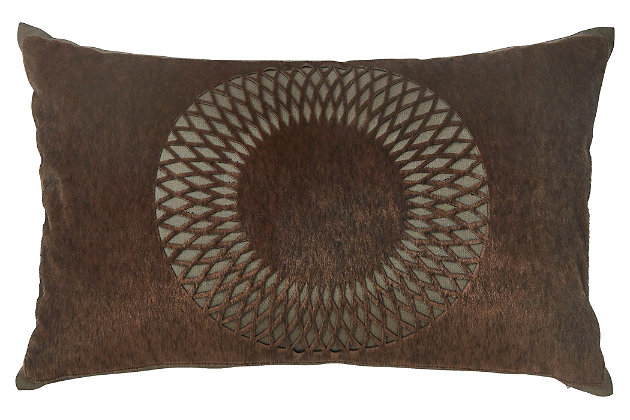 Lazarus Pillow, , large