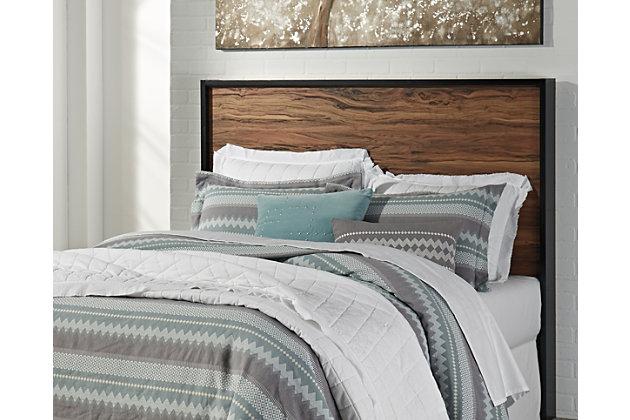 Asael Pillow, , large