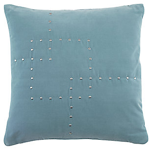 Asael Pillow, , large