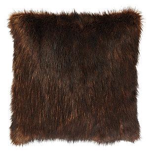 Himena Pillow, , large