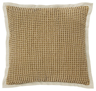 Wrexyville Pillow, , large