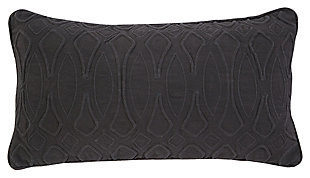 Solid Pillow, , large