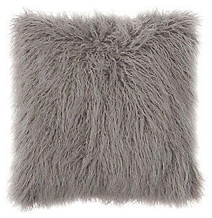 Giancario Pillow, , large